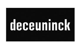deceuninck